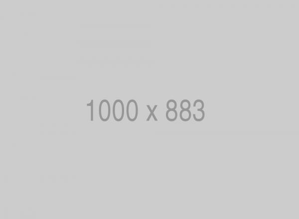 1000x883
