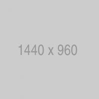 1440x960
